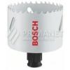 Bosch Progressor körkivágó, 25 mm (2608584620)