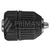 Bosch Gyorsbefogó fúrótokmány 1-10 mm, 3/8-24 (2608572068)