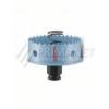 Bosch Sheet Metal körkivágó, 40 mm (2608584792)