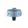 Bosch Sheet Metal körkivágó, 33 mm (2608584789)