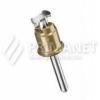 Dremel EZ SpeedClic tüske (SC402) (2615S402JB)
