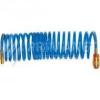 Extol légtömlő spirál kompresszorhoz 8 m (8865132)