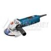 Bosch GWS 13-125 CI+SDS kis sarokcsiszoló (060179E006)
