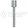 Dremel Nagysebességű maró 7,8 mm (115) (26150115JA)