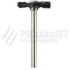 Dremel sörteecset 19 mm (403) (26150403JA)