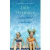 Libri Könyvkiadó Julie Orringer: Légzőgyakorlatok fuldoklóknak