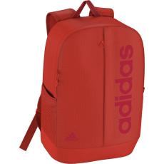 Adidas hátizsák Lin Per BP