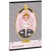 Ars Una Ballerina szótárfüzet A/5