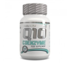 BioTech Q-10 Coenzyme 100 mg kapszula 60 db vitamin