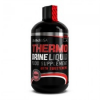 BioTech Thermo Drine Liquid Grapefruit 500 ml