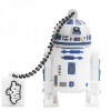 Pendrive Tribe Star Wars R2-D2 design pendrive 8GB