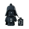 Pendrive Tribe Star Wars Darth Vader design pendrive 8GB