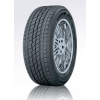 Toyo OpenCountry H/T 235/70 R16