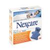 Nexcare™ ColdHot™ Mackó borogatás gyermekek részére 1db