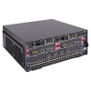 HP 7502 Switch Chassis