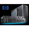 HP 600GB 12G SAS 15K 2.5in SC ENT HDD