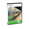HP IMC Application Performance Manager Software Module with 25-monitor E-LTU