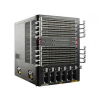 HP JC612A network chassis