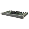HP 10504 400Gbps Type A Fabric Module