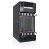 HP 12508 DC Switch Chassis