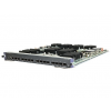 HP FlexFabric 12500 16-port 40GbE QSFP+ FD