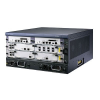 HP 6604 Router Chassis