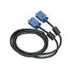 HP JC151A networking cable
