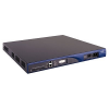 HP MSR30-20 DC Router