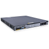 HP MSR3024 PoE Router