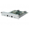 HP MSR 2-port T1 Voice HMIM