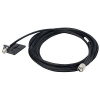 HP MSR 3G RF 15m Antenna Cable