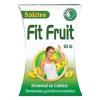 Dr. Chen Fit Fruit tabletta, 60 db