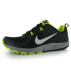 Nike Wild Mens terep férfi futócipő