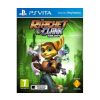 Sony GAME PS VITA Ratchet & Clank Trilogy