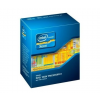 Intel CPU INTEL XEON E3-1275V3 3,5GHz LGA1150 Box