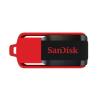 Sandisk Pendrive 32GB Sandisk Cruzer Switch