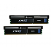 Corsair DDR3 4GB 1600MHz Corsair XMS3 for AMD CL9 KIT2