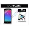 LG LG H340N Leon képernyővédő fólia - 2 db/csomag (Crystal/Antireflex HD)