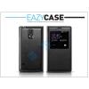 Samsung Samsung SM-G900 Galaxy S5 S View Cover flipes hátlap - EF-CG900B utángyártott - fekete