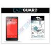 Xiaomi Xiaomi Hongmi/Redmi Note képernyővédő fólia - 2 db/csomag (Crystal/Antireflex HD)