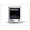 Samsung Samsung G3586V Galaxy Core Lite gyári akkumulátor - Li-Ion 2000 mAh - B200AC (csomagolás nélküli)