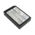 RealPower RealPower BLS-5, PS-BLS5 utángyártott Li-ion 1000 mAh akkumulátor