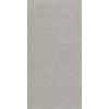 Zalakerámia DAKSE634 ROCK 30x60x1 padlóburkoló