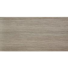 Tubadzin Biloba Grey 60,8x30,8 fürdőszoba csempe csempe