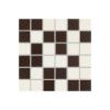 Zalakerámia VARIO ZBM 6713 25x25 fürdőszoba mozaik