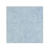 Zalakerámia ZRF-198 NATURA 30x30 fórdőszoba padlóburkoló
