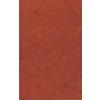 Zalakerámia ZBK-645 ZARAGOZA 25x40x0,8 fürdőszoba csempe