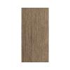 Zalakerámia Zalakeramia Defile 29,5 x 59,5 DAASE362 fürdőszoba padlóburkoló
