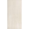 Sintesi Fusion Crema 30x60,4 padlólap