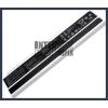 Asus Eee PC 1015PD 4400 mAh 6 cella fehér notebook/laptop akku/akkumulátor utángyártott